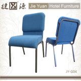 Stapelbarer Kirche-Stuhl für Kirche-Versammlung (JY-G04)