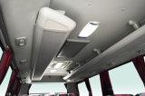 Bus Slk6750AC d'entraîneur de Disesl