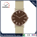 Mode Smart occasionnels montre-bracelet en alliage (DC-857)