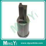Высокое качество Hasco перфорации из карбида кремния с помощью Z форма головки блока цилиндров