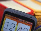 Originele Androïde Slimme Telefoon, vierling-Kern Telefoon, Één Mobiele Telefoon van X S720e