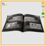 Preiswerteres Katalog-Buch-Drucken
