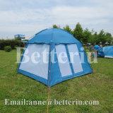 8 رجل خيمة 3 فصل خيمة [كمب تنت] كبيرة