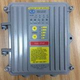 Controlador de motor CC sem escova 72V para bomba solar MPPT