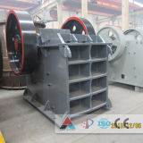 15-65tph Ore Crusher Jaw Stone Crusher / Betão de trituração / Granite Crusher Machine