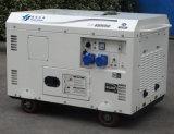 販売のよい価格5kw-2000kwの高品質のディーゼル発電機