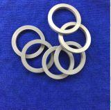 Основание EPDM резиновый сопротивляет Sf6 как защитным резина отлитая в форму валиком