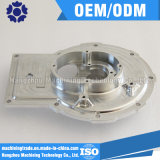 OEM Aluminium Metal CNC Precision Machining Parts for Automobile