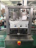 Relleno automático y taponadora para la producción de detergente líquido con buen precio