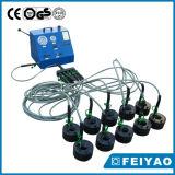 Noce idraulica di Asteel della lega standard di prezzi di fabbrica