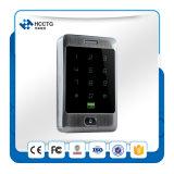RFID 금속 접촉 스크린 접근 제한 키패드 C30
