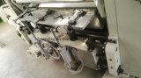 Ydj200g (YD200) HochgeschwindigkeitsplastikFilmgravure Drucken-Maschine