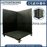 Macchina di riscaldamento della prova di riscaldamento della prova Corner/GB4706.1-2005