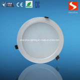 5W COB Reflector LED GU10 E27 MR16 con