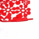 3mm & 5mm de Polyester Placemat van de Lentetijd voor de Decoratie van het Tafelblad en van de Vakantie