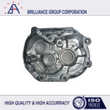 OEM Factory Made Aluminium Die Casting for Cover (SY0263)