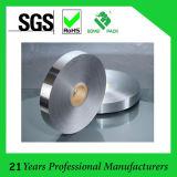 Hot Melt/solvente pegar la cinta de aluminio