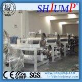 Volle automatische Kirsche, die Maschinerie für Kirschmarmelade/Saft-Produktion aufbereitet