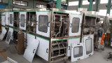 600 de la HPB automática de 3&5 galón de agua potable de la máquina de llenado de camisa