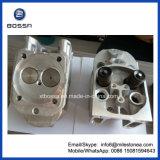 Testata di cilindro 04232233 per il motore diesel FL912 913 di Deutz