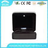 Digital-persönlicher Fingerabdruck-ScannerAuthenticator (F1)