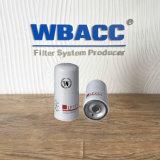 OEM de Filter van de Olie van de Vrachtwagen van de Dieselmotor van de Filter van de Vervanging van de Filter Lf777