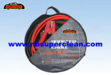 câble de batterie de renfort du véhicule 1000AMP avec du ce de TUV/GS
