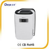 Trockenmittel des justierbarer Feuchtigkeitsregler-waschbares Luftfilter-R134A