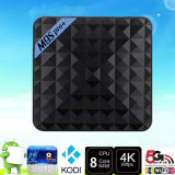 2016 Meilleurs Android TV Box M9S PRO+ Amlogic S912