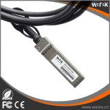 Cisco SFP+ compatibile 10G dirige il cavo di rame passivo 2M dell'attaccatura