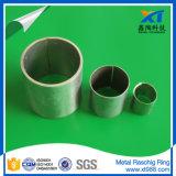 Imballaggio professionale della Anello-Torretta di Raschig del metallo