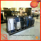 Metal Display Stand Pants Display Rack