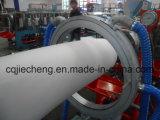 Verpackungsmaschine-Extruder-Maschine ohne Schaumgummi-Blatt-/Film-Produktionszweig der Wellen-EPE