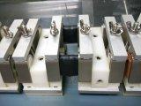 上部の物質的な曲る試験機か装置(GW-001B)