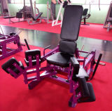 Fitness Equipment Hammer Strength for Abductor (SF1-1019)