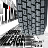 288000kms Timax Qualitätsschlauchlose Zeitlimit-Radial-LKW-Reifen
