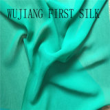2018 schweres Silk Georgette Gewebe Silk Ggt Gewebe, Silk Chiffon- Gewebe, Silk Georgette-Gewebe, Silk Gewebe