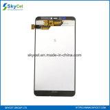 Telefone móvel LCD para a tela de toque de Nokia Lumia 640XL LCD