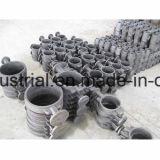 Fusione a cera persa Produttori per Allo carbonio acciaio inossidabile Casting