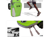 전화를 위한 이동할 수 있는 팔 주머니 및 달리기를 위한 키 (BF161028)