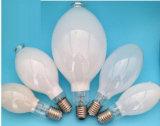 Lámparas fluorescentes del Mercury de alta presión