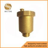 O2 / C2H2 Cilindros de gas Válvulas reductoras de presión