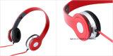 een verscheidenheid van Styles van Headset Custom