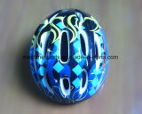 Шлем 10 отверстий взрослый участвуя в гонке с Ce Approved Ms-H010