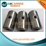 De BoorPijpen van de Olie en van het Gas van het Carbide van het wolfram