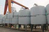 10000 de Tank van het Water van het Roestvrij staal van de liter