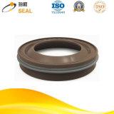中国の熱い品質のコンクリートミキサー車の減力剤オイルシール