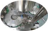 自動ペットびんの液体の飲料の飲み物500mlへの2000mlのための満ちるキャッピング機械水差しのプラント完全な生産ライン