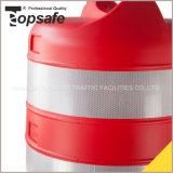 물 충전물 도로 드럼 배럴 또는 드럼 배럴 (S-1645)