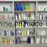 Automatisches Flaschen-Shampoo-Servotyp Füllmaschine